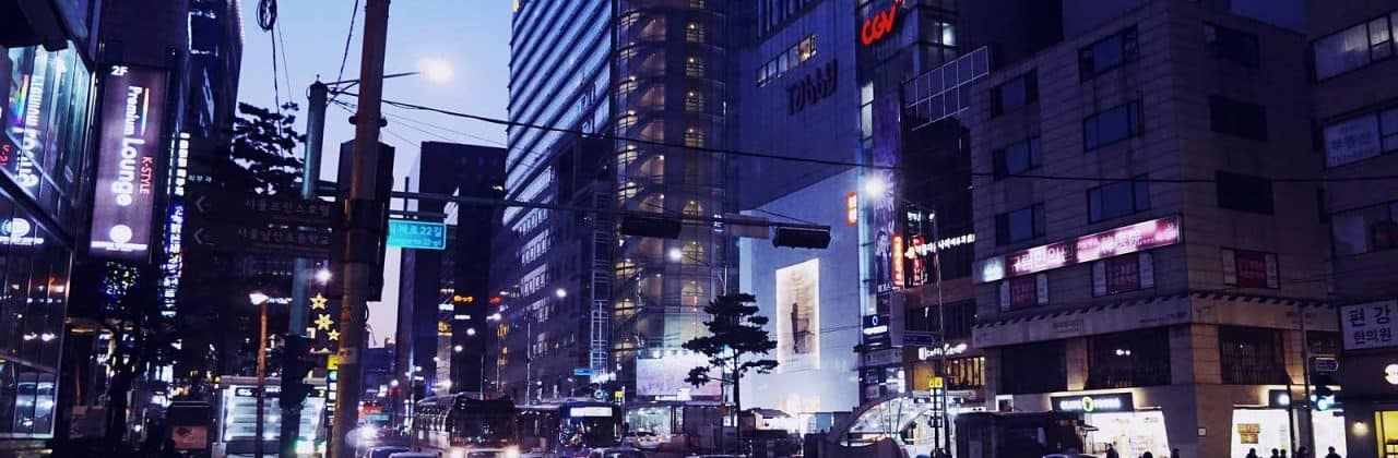 Where to Stay in Seoul, Korea: The 15 Best Hotels