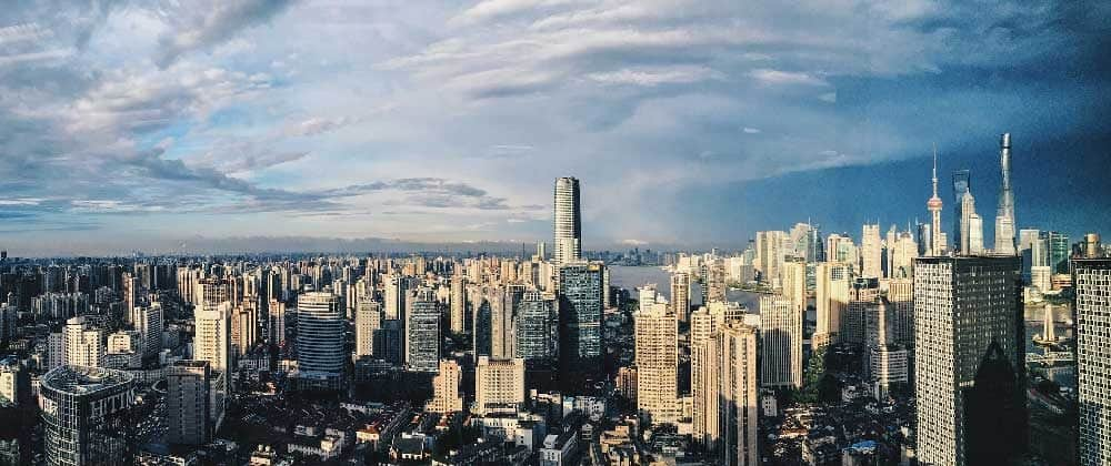 Where to Stay in Shanghai, China: The Best Hotels & Areas for Travellers