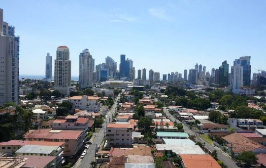 Where to Stay in Panama City: The Best Hotels & Areas for Travellers